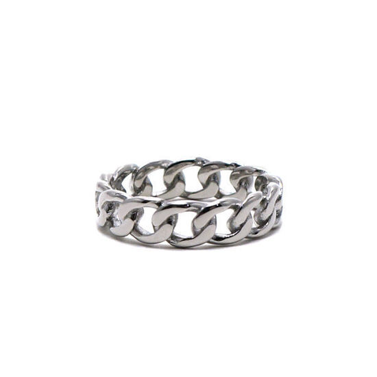 Picture of Chain Ring Stainless Steel High Quality